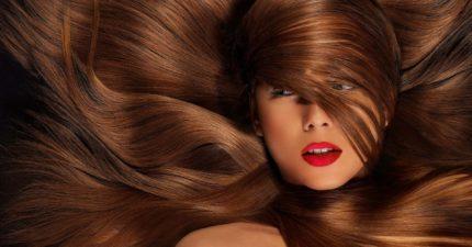 beauty-hair-girl-desktop-wallpaper-photos-225y66ikn2